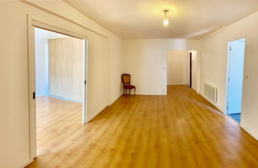 A vendre Perpignan 66032582 France agence immobilier