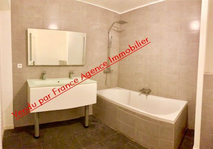 A vendre Appartement en r�sidence Perpignan | R�f 66032582 - France agence immobilier