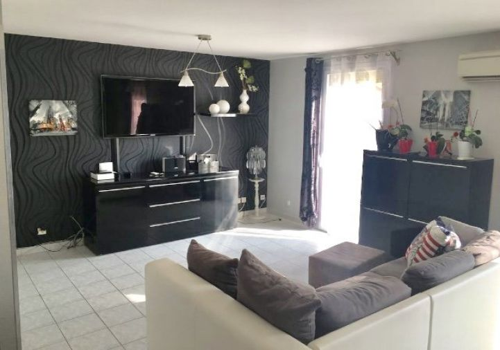 A vendre Le Soler 66032583 France agence immobilier
