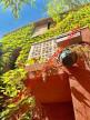 A vendre  Saint Feliu D'avall | Réf 66032585 - France agence immobilier