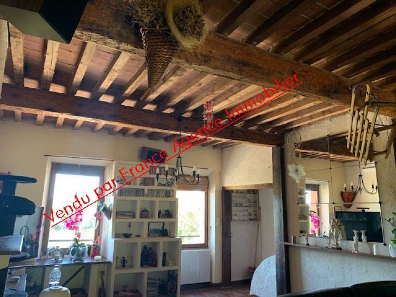 A vendre Saint Feliu D'avall 66032585 France agence immobilier