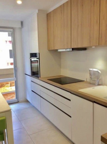 A vendre Perpignan 66032586 France agence immobilier