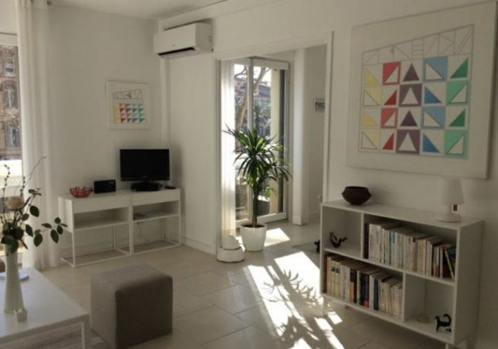 A vendre Perpignan 66032586 France agence immobilier