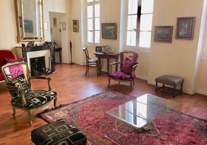 A vendre Perpignan 66032587 France agence immobilier