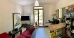 A vendre Perpignan 66032590 France agence immobilier
