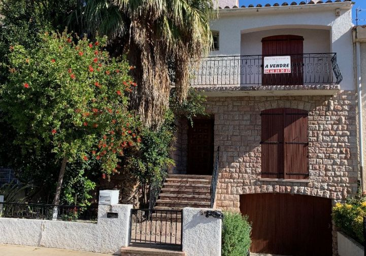 A vendre Perpignan 66032591 France agence immobilier