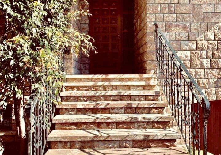 A vendre Perpignan 66032591 France agence immobilier