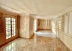 A vendre  Perpignan   Réf 66032591 - France agence immobilier