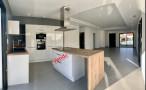 A vendre  Toulouges   Réf 66032592 - France agence immobilier
