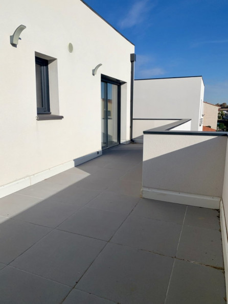 A vendre Toulouges 66032592 France agence immobilier