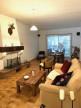 A vendre Espira De L'agly 66032593 France agence immobilier