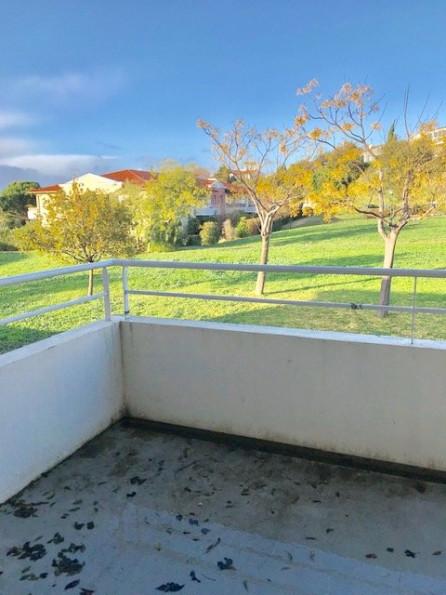 A vendre  Perpignan | Réf 66032594 - France agence immobilier