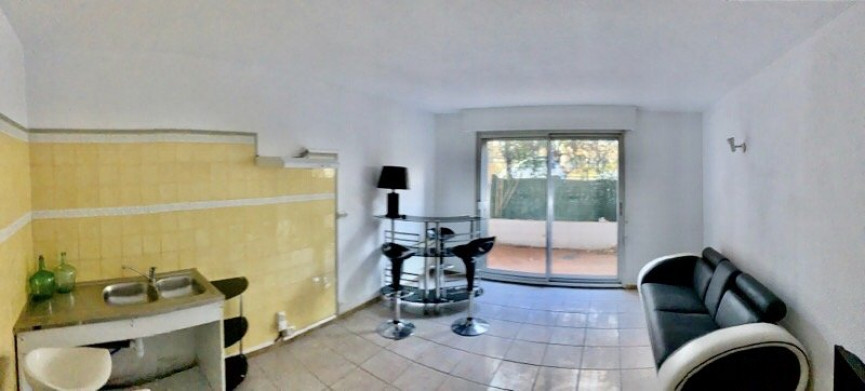 A vendre Perpignan 66032595 France agence immobilier