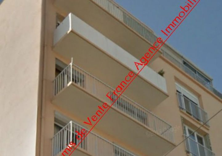 A vendre Perpignan 66032596 France agence immobilier