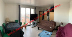 A vendre  Perpignan | Réf 66032596 - France agence immobilier