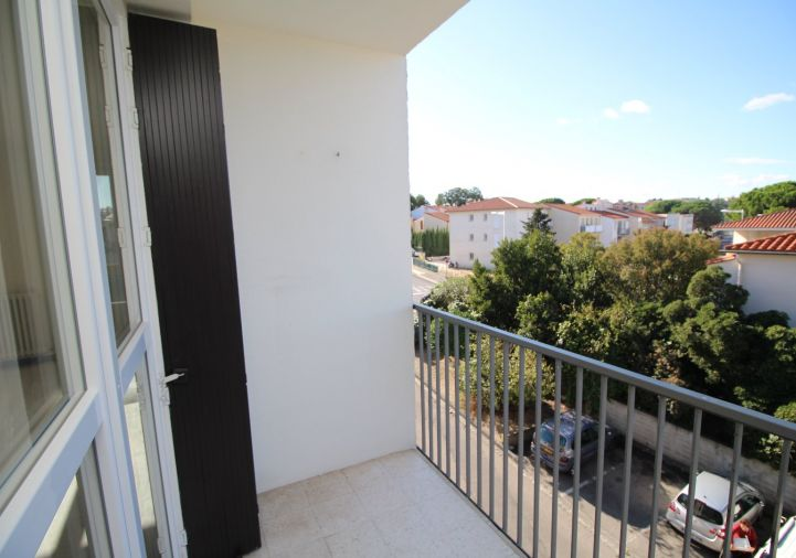 A vendre Perpignan 66032597 France agence immobilier