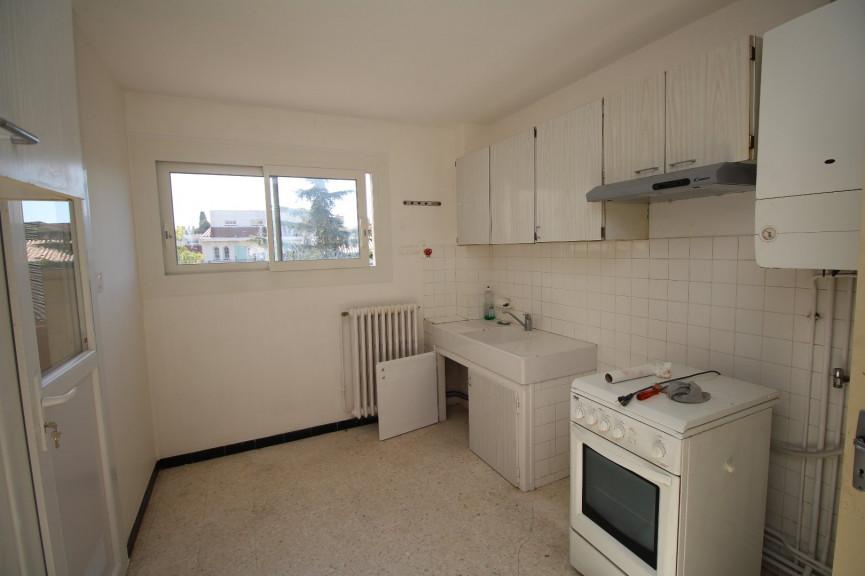 A vendre Perpignan 66032597 France agence immobilier