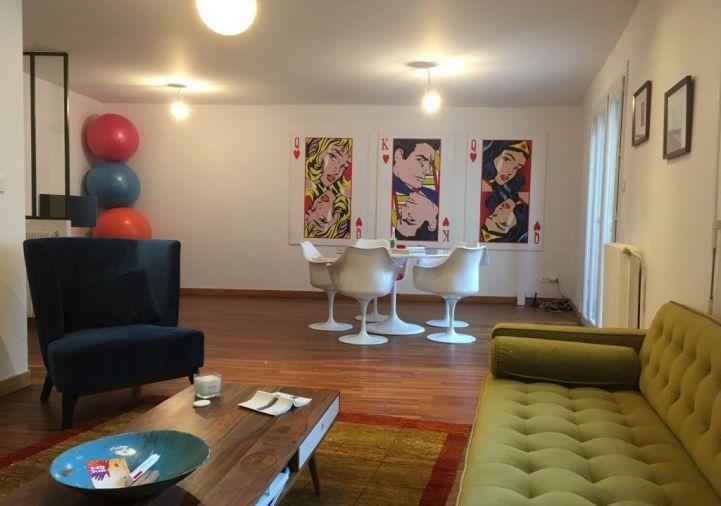 A vendre Perpignan 66032599 France agence immobilier