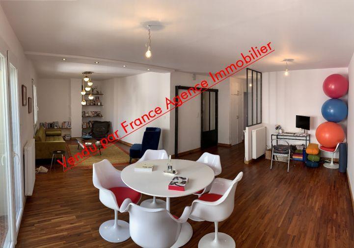 A vendre Maison de ville Perpignan | R�f 66032599 - France agence immobilier