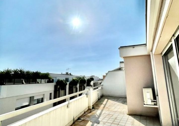 A vendre Appartement en r�sidence Perpignan | R�f 66032600 - France agence immobilier