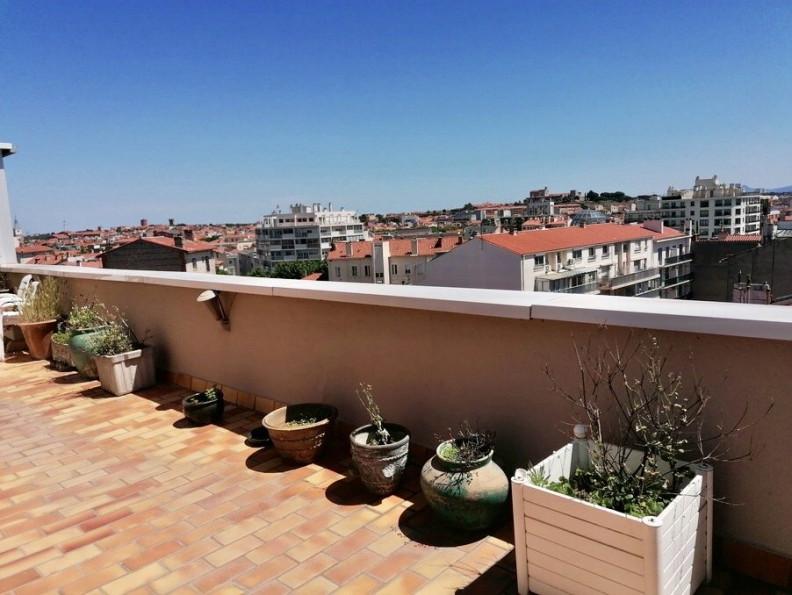 A vendre Perpignan 66032604 France agence immobilier