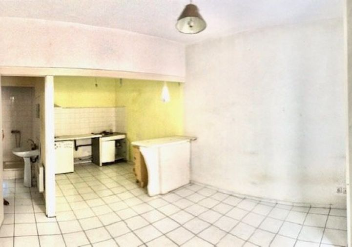 A vendre Perpignan 66032606 France agence immobilier