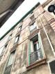 A vendre Perpignan 66032606 France agence immobilier