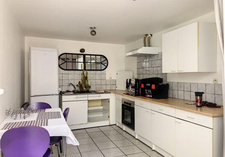 A vendre Corneilla La Riviere 66032607 France agence immobilier