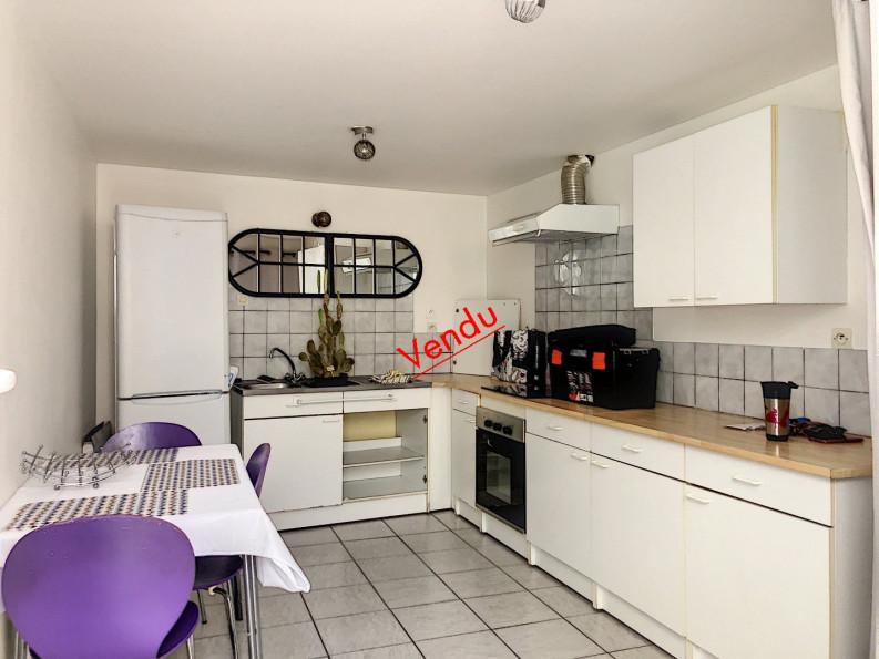 A vendre  Corneilla La Riviere   Réf 66032607 - France agence immobilier