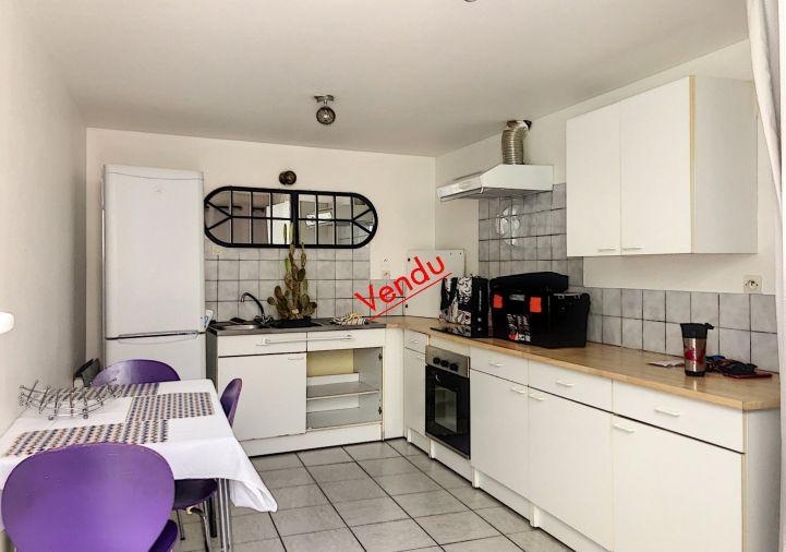 A vendre Maison de village Corneilla La Riviere | R�f 66032607 - France agence immobilier