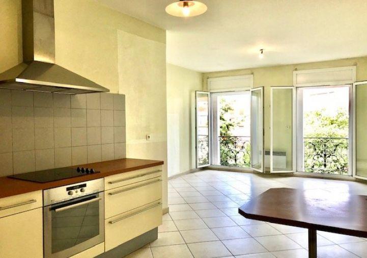 A vendre Perpignan 66032609 France agence immobilier