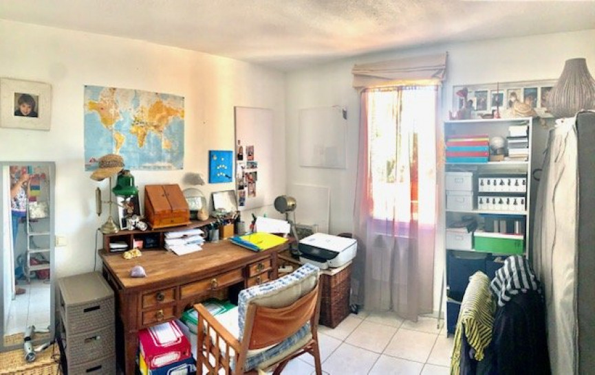 A vendre Torreilles 66032610 France agence immobilier
