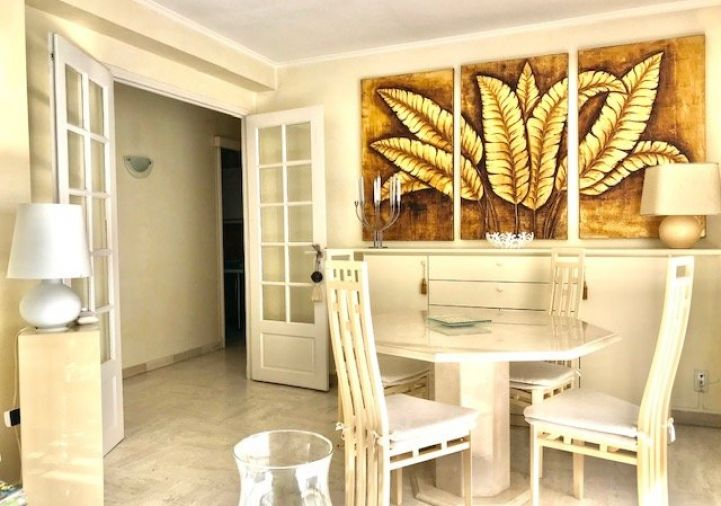 A vendre Appartement en r�sidence Perpignan | R�f 66032613 - France agence immobilier