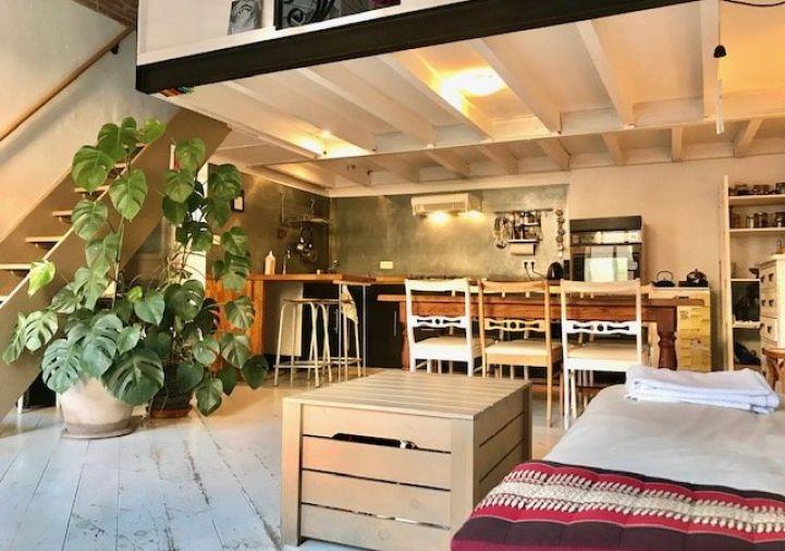 A vendre Perpignan 66032618 France agence immobilier