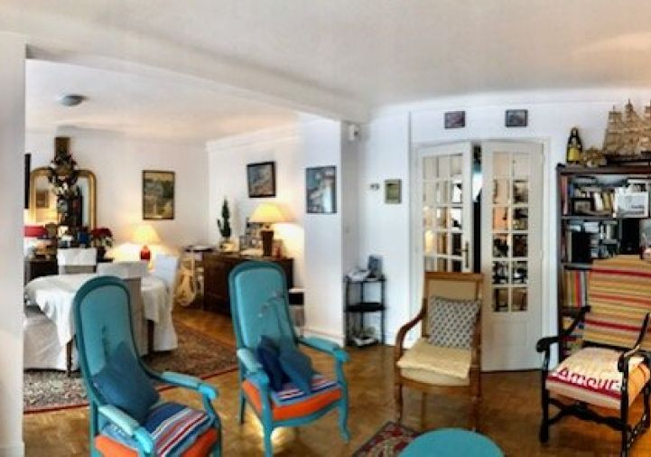 A vendre Perpignan 66032619 France agence immobilier