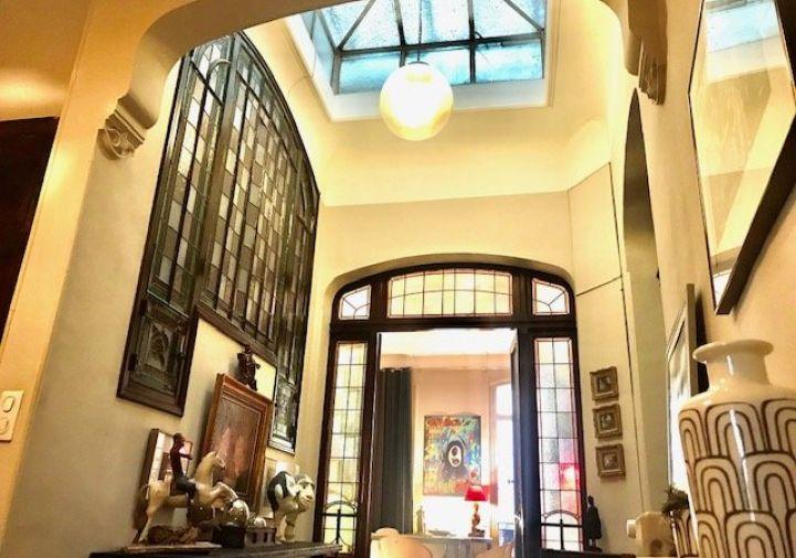A vendre Perpignan 66032620 France agence immobilier