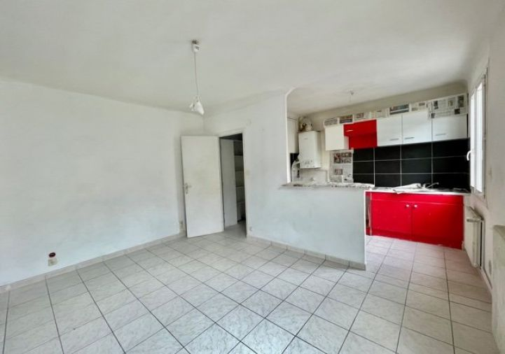 A vendre Appartement � r�nover Perpignan | R�f 66032621 - France agence immobilier