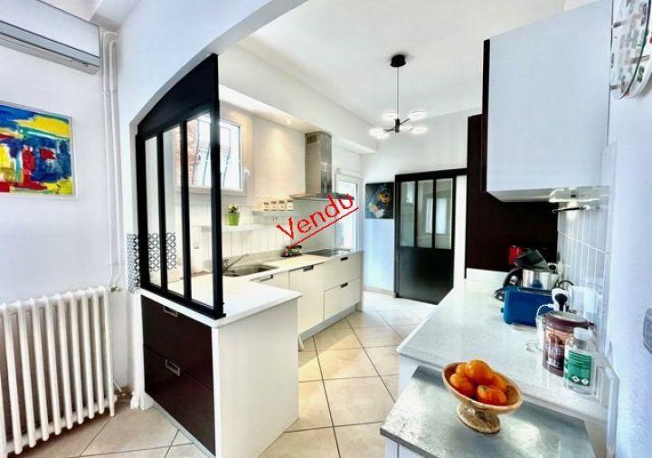 A vendre Maison de ville Perpignan | R�f 66032623 - France agence immobilier
