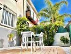 A vendre  Perpignan   Réf 66032623 - France agence immobilier