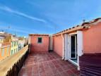 A vendre  Perpignan   Réf 66032627 - France agence immobilier