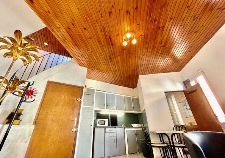 A vendre Appartement mezzanine Perpignan | R�f 66032627 - France agence immobilier