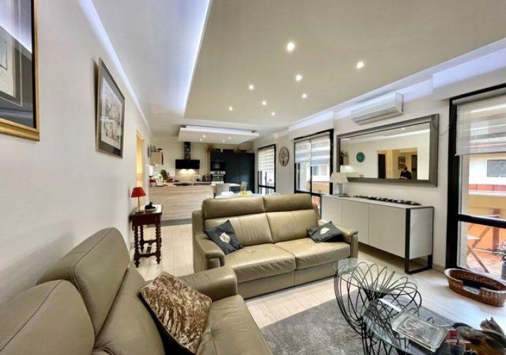 A vendre Appartement r�nov� Perpignan   R�f 66032631 - France agence immobilier