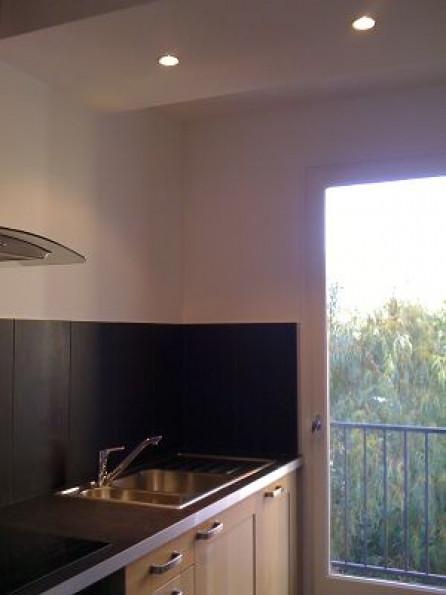 A vendre Perpignan 6603263 France agence immobilier