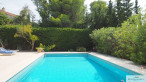 A vendre Cabestany 660341027 Must immobilier
