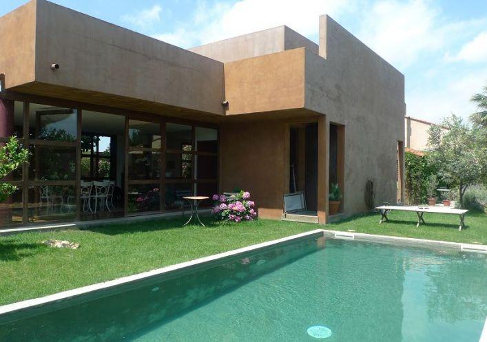 A vendre Perpignan 660341139 Must immobilier
