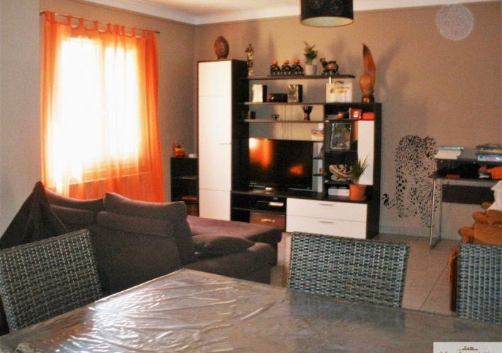 A vendre Perpignan 660341191 Must immobilier