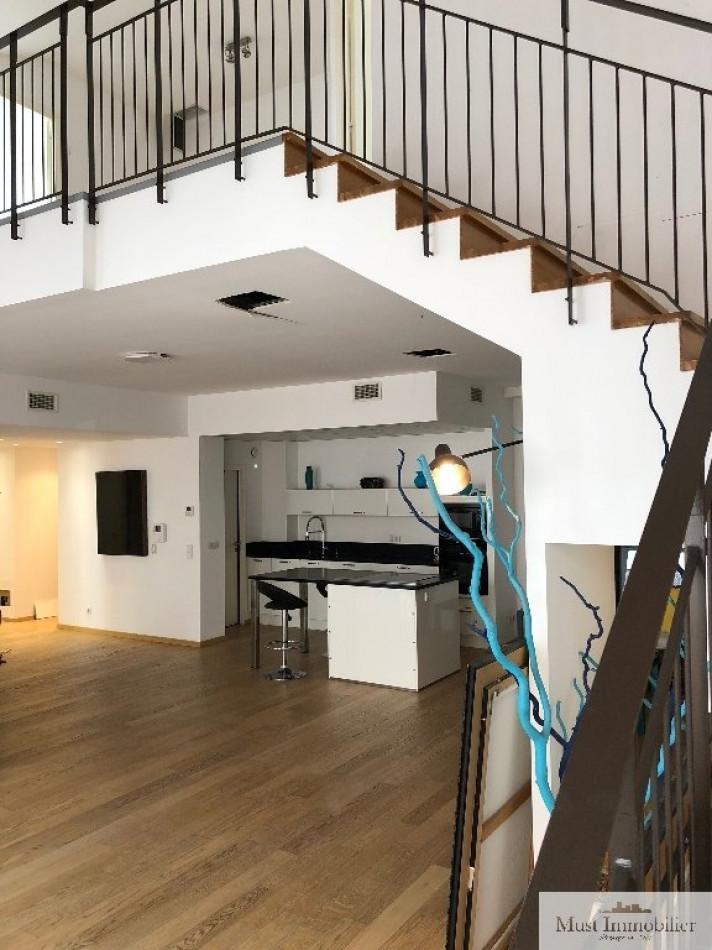 A vendre Perpignan 660341274 Must immobilier