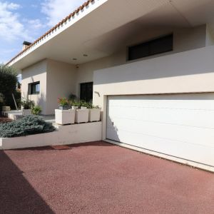 For sale Perpignan  660341296 Must immobilier