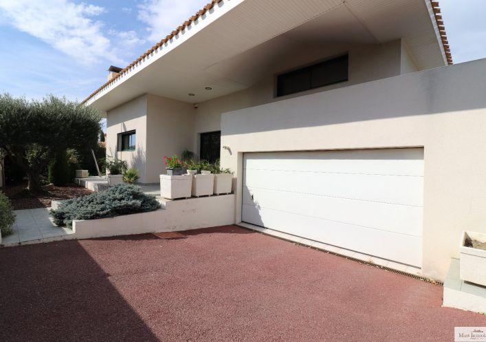 A vendre Perpignan 660341296 Must immobilier