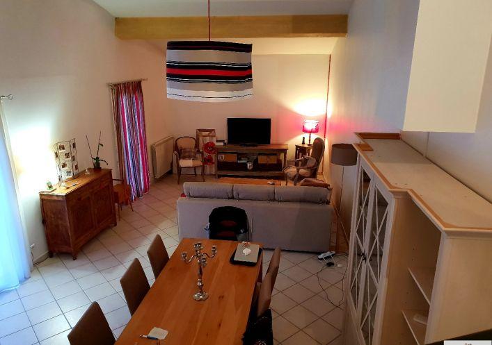 A louer Perpignan 660341331 Must immobilier